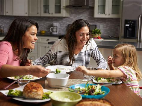 teach  kids table manners scholastic parents