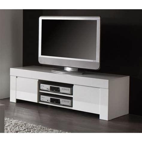 tv pour chambre meuble tv pour chambre meilleures images d 39 inspiration