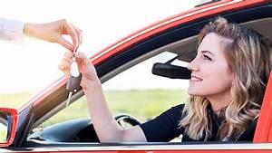 Location Voiture Pour Vacances : louer une voiture pour les vacances nos check lists des points v rifier ~ Medecine-chirurgie-esthetiques.com Avis de Voitures