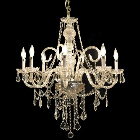 chandeliers  dining room traditional hallway closet design ideas hallway linen closet ideas