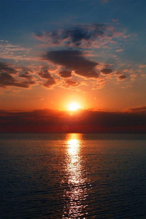 sunrise stock  nature photography pexels