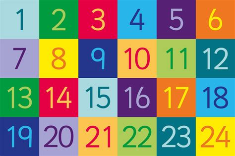 pens for sale shop by category carpets mats rugs rainbow number