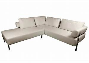 L Sofa : l shaped sofa for rent or sale in dubai and the uae areeka ~ Pilothousefishingboats.com Haus und Dekorationen