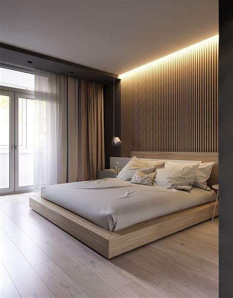 creative minimalist furniture articles ideas