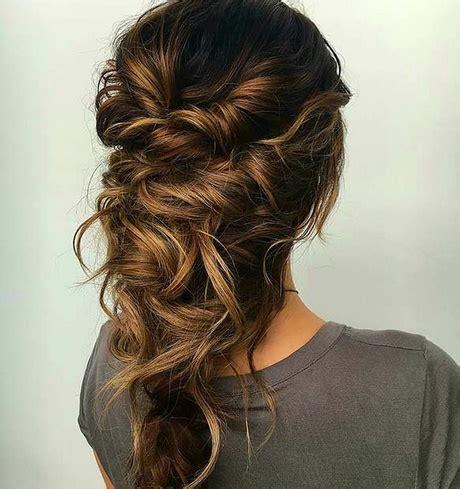 deb hairstyles  long hair