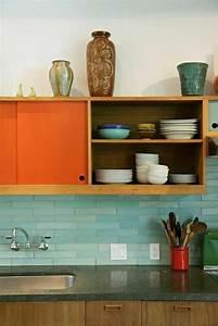 Farben Für Die Küche : wandfliesen f r die k che tolle k chenausstattung ideen ~ Michelbontemps.com Haus und Dekorationen
