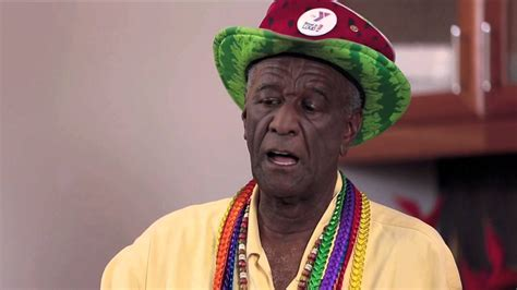 The lawmaker, will amos, who is a member of prime minister justin trudeau's liberal party, said in a statement posted on twitter on thursday evening in april, a still photograph from one of the zoom sessions of mr. Full Episode 107 - Wally Famous Amos - YouTube