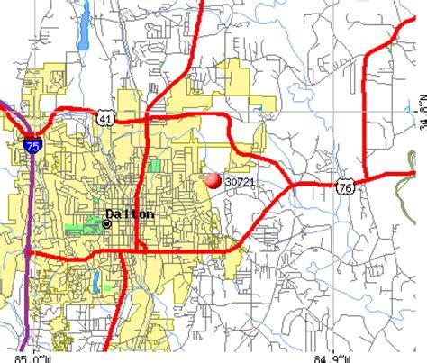 ga offender map ga offender map