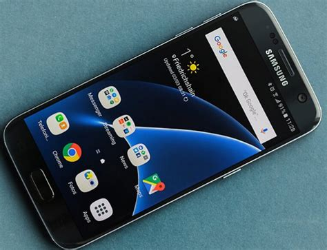 how to recover deleted lost files from galaxy s7 s6 s8