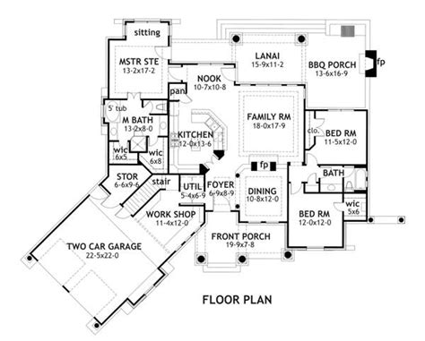 ultimate kitchen floor plans direct from the designers unveils the ultimate kitchen 6478