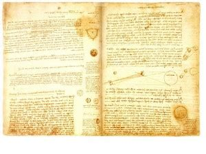 Top 10 Most Expensive Rare Books Sold   TopTeny.com