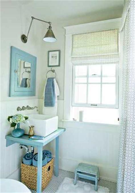 armoire chambre bois 10 rangements salle de bain pour un gain de place maxi