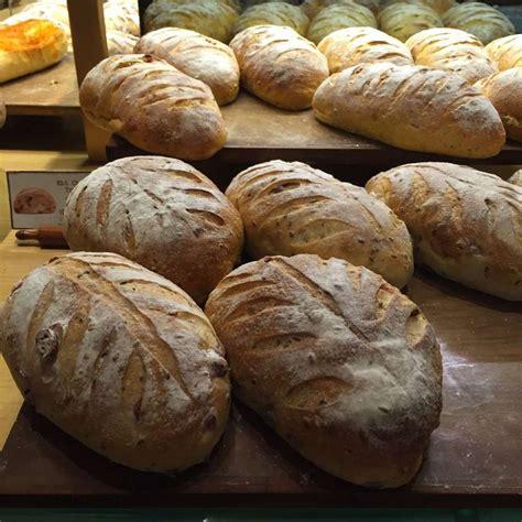 francis artisan bakery thamrin lengkap menu terbaru