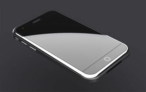 at t next iphone why the next iphone won t be called the iphone 5 opinion