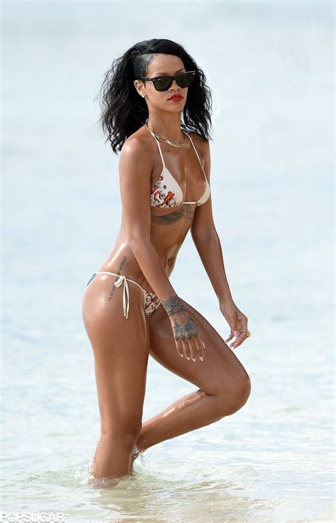 Who Looks The Best: Rihanna, Kim Kardashian, Keri Hilson or Rita Ora? | Page 5 | Sports, Hip Hop ...