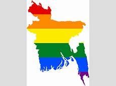 FileLGBT flag map of Bangladeshsvg Wikimedia Commons