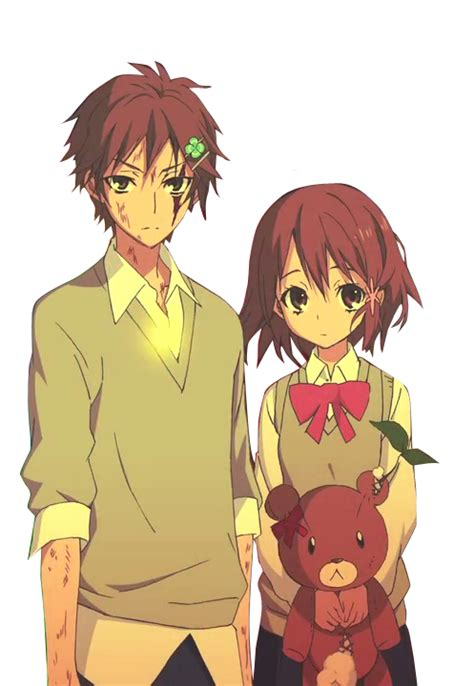 render anime couple tumblr
