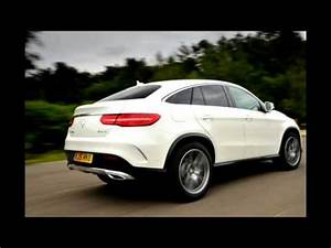 Gle 350d 4matic : review mercedes benz gle 350d 4matic coupe 2015 youtube ~ Accommodationitalianriviera.info Avis de Voitures