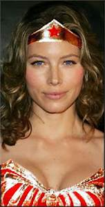 The Big Feed RGV: Good news about Jessica Biel and the ...