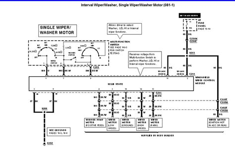spartan motorhome chis wiring diagram impremedia net
