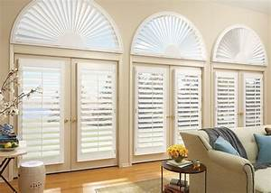 Interior composite shutters for Interior composite shutters