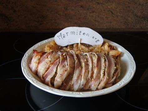 cuisiner un filet de dinde best 25 filet de veau ideas on cuisiner filet