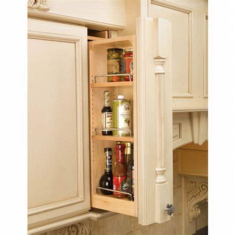 rev  shelf filler pullout organizer wadjustable shelves