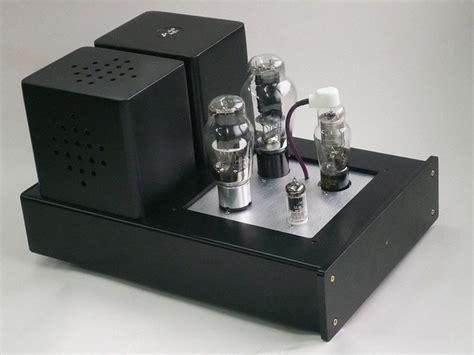 moons audio reviews diy hifi supply lux  max monos