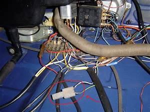 Thesamba Com    View Topic - Turn Signals All Flash