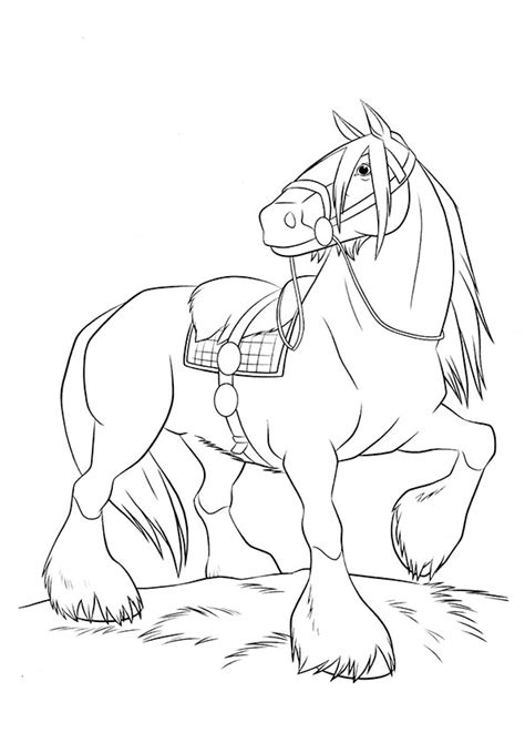 dreamland pferde