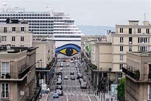 Piscine Le Havre : ma ville site officiel de la ville du havre le havre ~ Nature-et-papiers.com Idées de Décoration