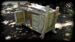 Meuble En Bois Flotté : bois flottes essences photo du mois de juin 2013 corsica go56 ~ Preciouscoupons.com Idées de Décoration