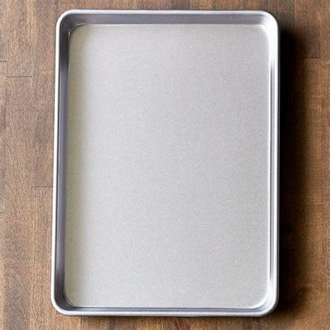 large sheet pan shop pered chef canada site