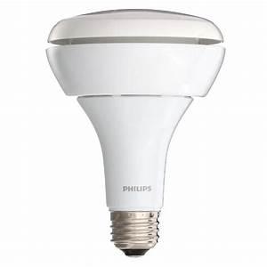 W flood light bulbs bocawebcam