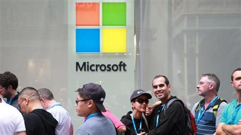 See screenshots, read the latest customer reviews, and compare ratings for buy bitcoin. Bitcoin: Microsoft restores cryptocurrency payments