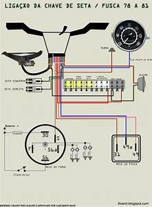 423 Best 12 Volt Electrical  Wiring  Charging