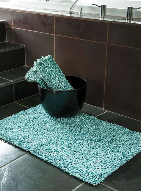 2393 colorful bath rugs colorful bathroom rugs photos and products ideas