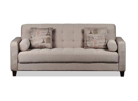 best futon sofa bed best quality sofa beds melbourne brokeasshome com