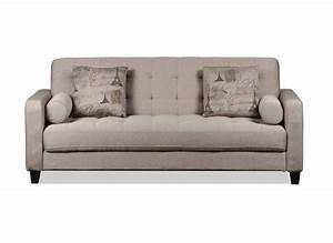 Best Quality Sofa Beds Melbourne