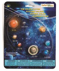 Scale model, Astronomy and Solar system on Pinterest