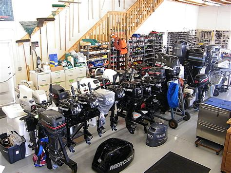 Used Suzuki Outboard Parts by New Used Outboard Motor Parts Marine Parts Outlet