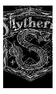 Free download ScreenHeaven Harry Potter Hogwarts Slytherin ...