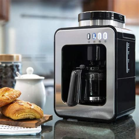 Most people will use teaspoons or tablespoons to measure the coffee, so those are written in whole numbers, while. 5 Best Coffee Grinders within $60   Best coffee grinder, Small coffee maker, 4 cup coffee maker