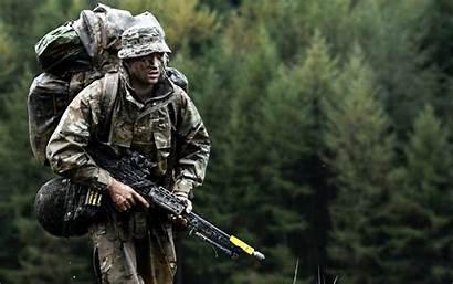 Army Desktop Military Marines Latest Site
