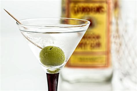 martini olive castelvetrano olives and martini the recipe sensibus com