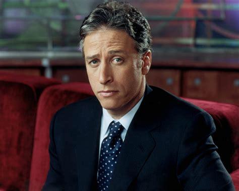 Jon Stewart Daily Show The Daily Show Images Jon Stewart