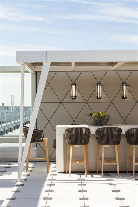 tubular terrace design apartments victorian architecture