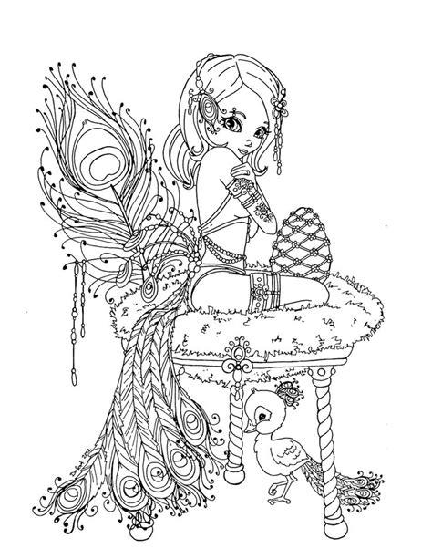 disegni da stare per ragazze di 10 anni disegni difficili da colorare per ragazze di 10 12 anni