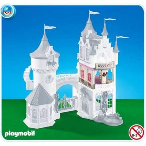 playmobil huis verdieping goedkoop playmobil verdieping voor het