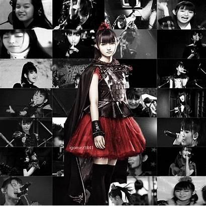 Suzuka Nakamoto Queen Metal Happy Birthday Kawaii